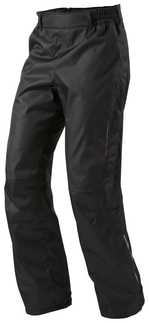 motorcycle pants overpants jeans leather waterproof