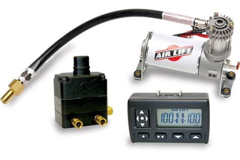 air lift system air lift 72000 air lift wireless air compressor system