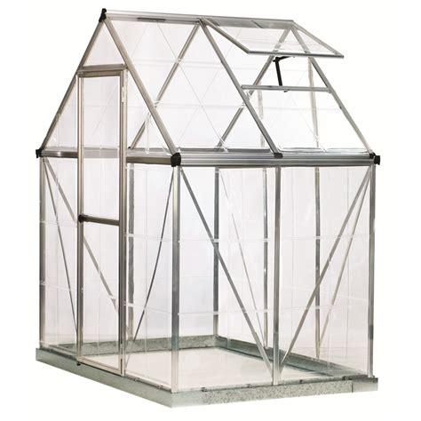 maze    greenhouse bunnings warehouse