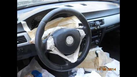 volante bmw volante bmw