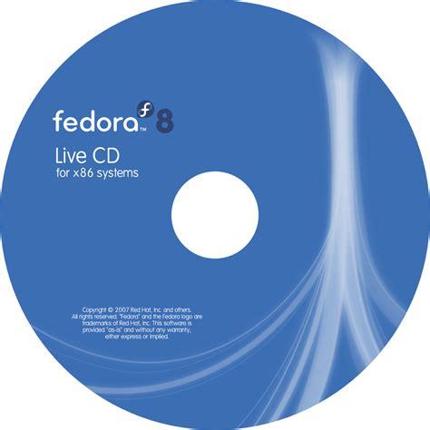 cd design templates f8 media labels m 225 ir 237 n duffy