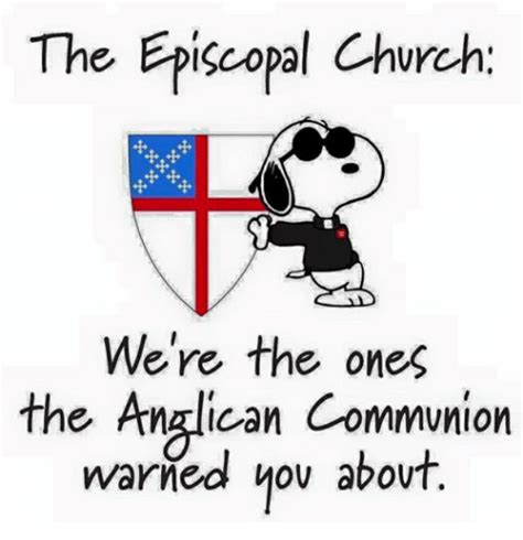 Episcopal Memes - episcopal church memes pictures to pin on pinterest