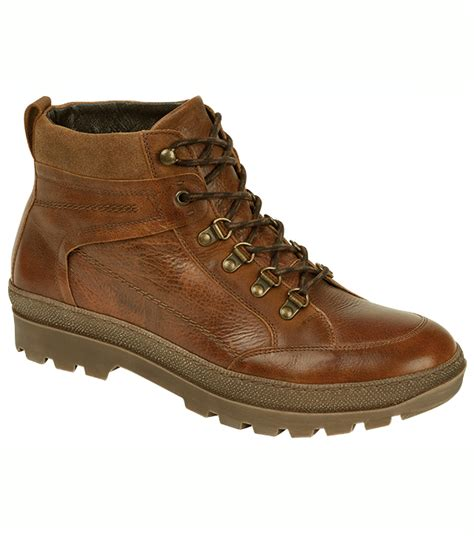 livingston casual shoes and boots from fife country