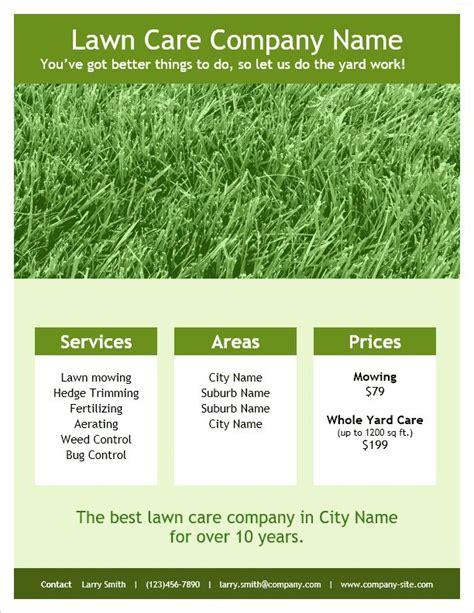 lawn care resume sample unique landscape technician cover letter