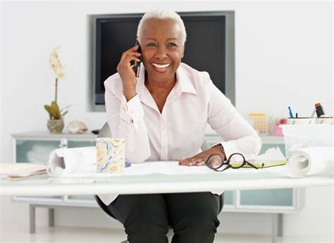 home office tax deduction 2016 home office tax deduction consumer reports