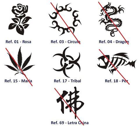 plantillas de tatuajes de estrellas quotes