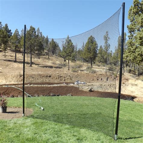 chain link fence post chain link fence post anchor idea fence ideas h chain link fence post anchor stable