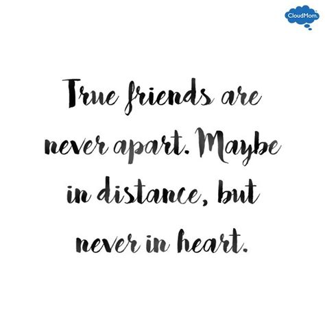 maybe in another a novel best 25 true friend quotes ideas on true