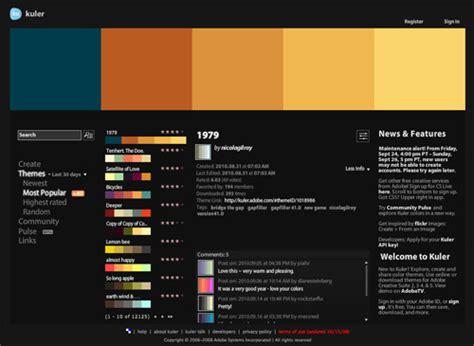 html color pattern generator 40 useful online generators for web designers noupe