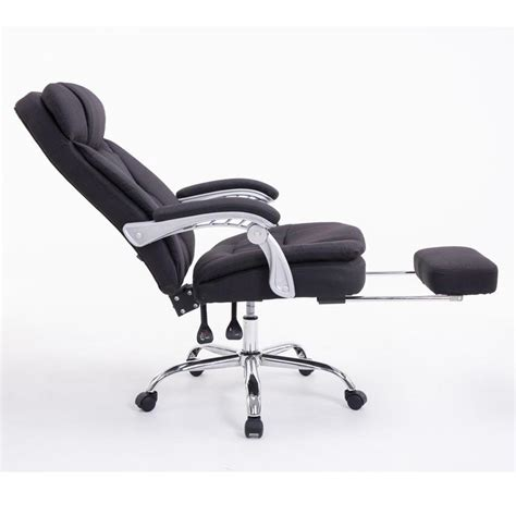 poltrona comoda poltrona ufficio comoda