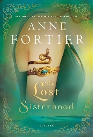 Lost Sisterhood covers songs quali saranno le 3 books covers