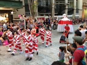 christmas in brisbane city 2016 families magazine