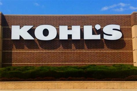 is kohls open new years day kohl s open new year s day 28 images kohls new years