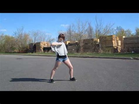 dance tutorial nu abo f x smtown chicago f x nu abo detailed tutorial youtube