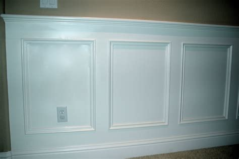 Interior Trim | phc stairs interior trim