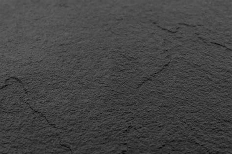 Bathroom Flooring Tile Ideas by Slate Lifestyle Stone