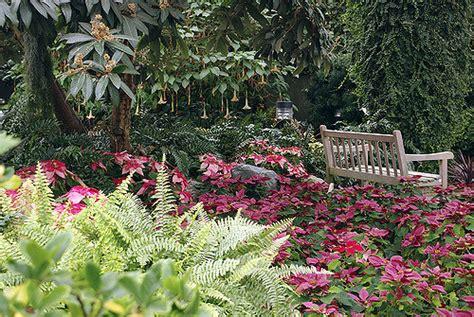 Botanical Garden Fort Wayne Arrows Sent Forth Fort Wayne Botanical Gardens Fort Wayne