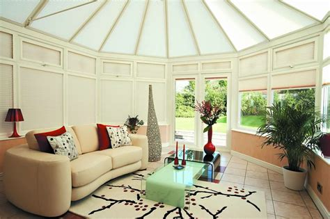 Blinds For Less Conservatory Blinds For Less Palzon