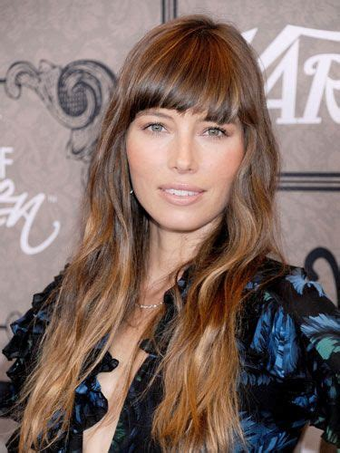hairstyles for greasy hair with bangs 3 simple fixes for greasy bangs