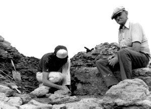 Wereld Niuews 1954 rinus dubois verdwijnkunstenaar