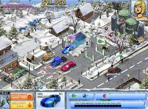 free full version pc adventure games download fix it up kate s adventure game free download full version