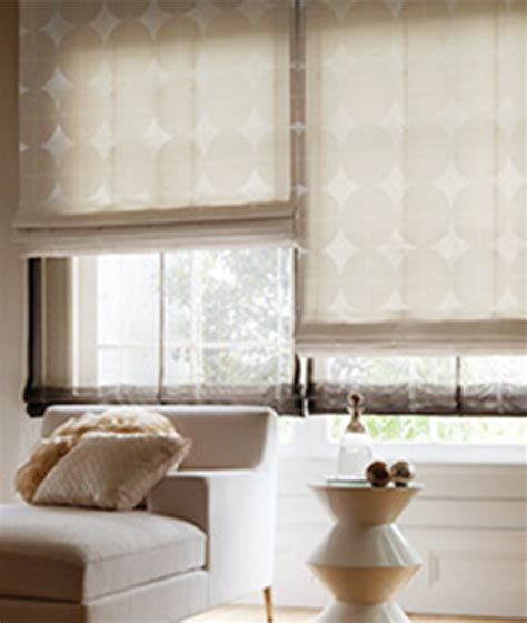 window curtains singapore curtains or blinds singapore curtain menzilperde net