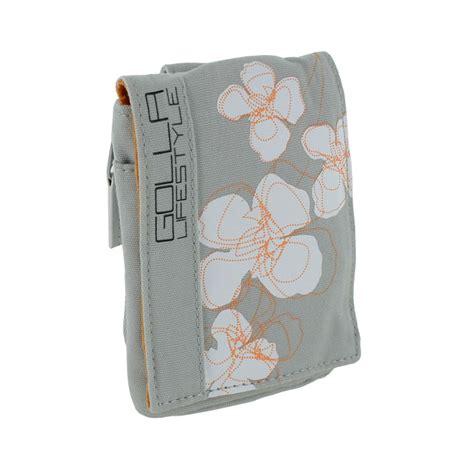 p da bag new golla mobile smart bag g732 for iphone