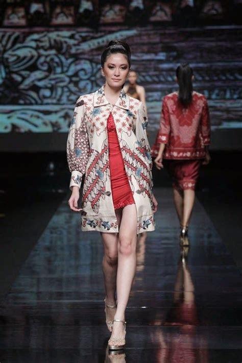 kebaya anak 1000 images about batik indonesia on pinterest batik