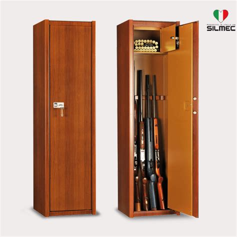 armadi blindati usati mobili per fucili cassaforti e foderi mondoarmi it armi