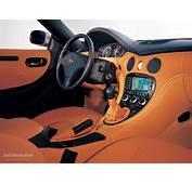 MASERATI Coupe Specs  2002 2003 2004 Autoevolution