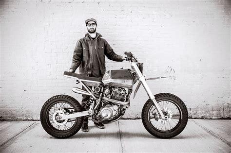 Sweater Deus Ex Machina Abu Custom Azk sunday mass nyc portraits deus ex machina custom motorcycles surfboards clothing and