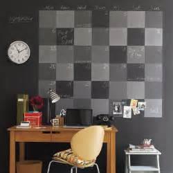 Ideas For Chalkboard Paint Chalkboard Paint Wall Calendar 32 Ways To Deck The Walls