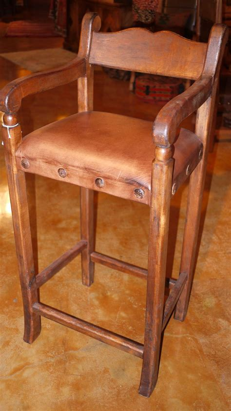 Furniture Stores In Mesquite Tx by Mesquite Bar Stool Kitchen Project