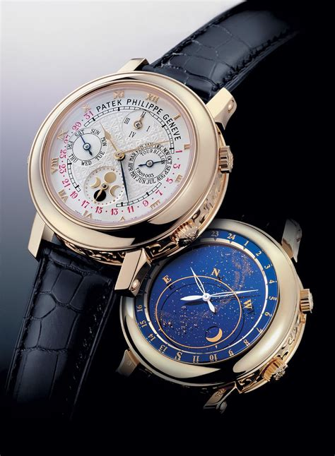 patek philippe sky moon tourbillon ref 5002 most