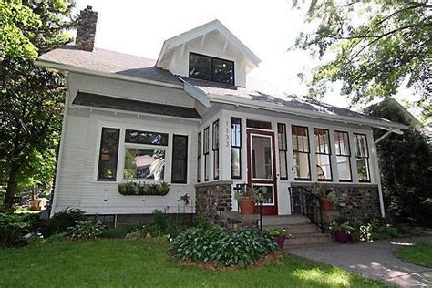 old house for sale grumpy old men house for sale in st paul twin cities