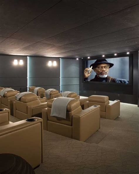 overture home theater delaware tax free audio store