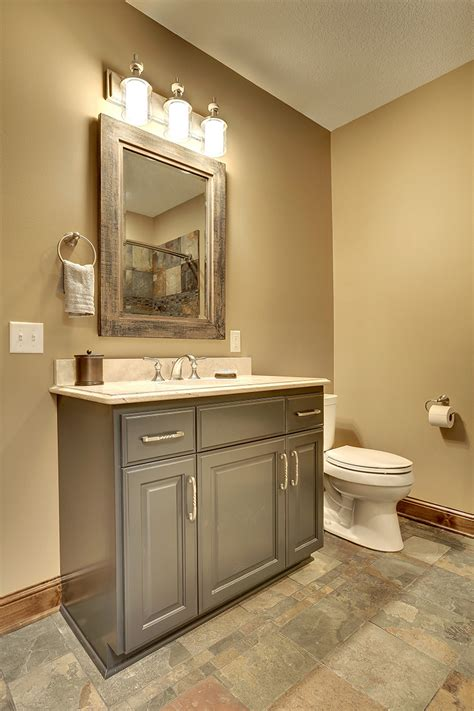Customized Bathroom Vanity Custom Bathroom Cabinets Mn Custom Bathroom Vanity