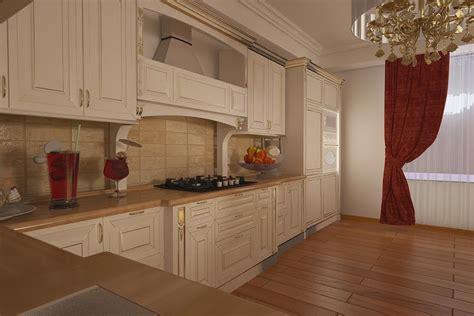 design interior bucatarie design interior bucatarie casa stil clasic bucuresti
