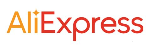 Aliexpress Wiki   file aliexpress png sudomod