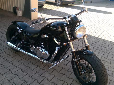 Motorrad Mit Airbrush Lackieren by Motorrad Autoservice Lackierung 223 Ler