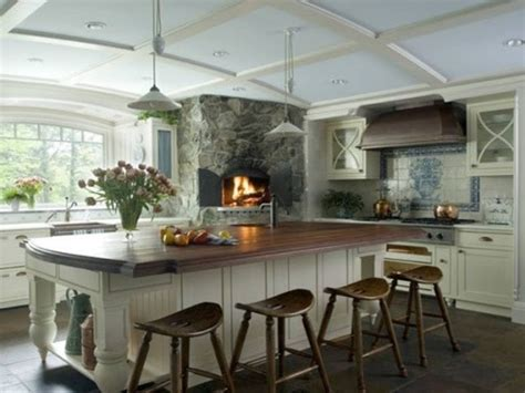 Kitchen Island. Stunning Kitchen Islands With Seating