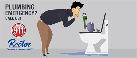 Plumbing In Vancouver by Plumbing Services Vancouver Expert Plumber In Vancouver