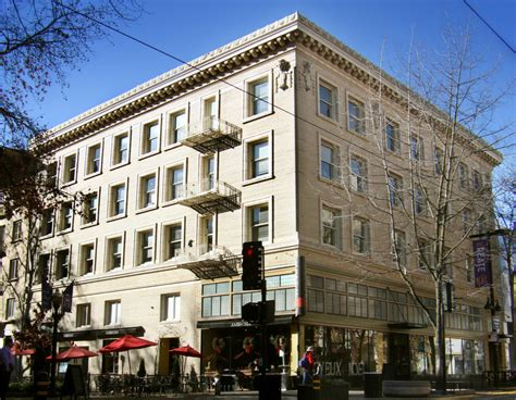 Regis Corporate Office by M Corp To Regis Building In Downtown Sacramento M Corp