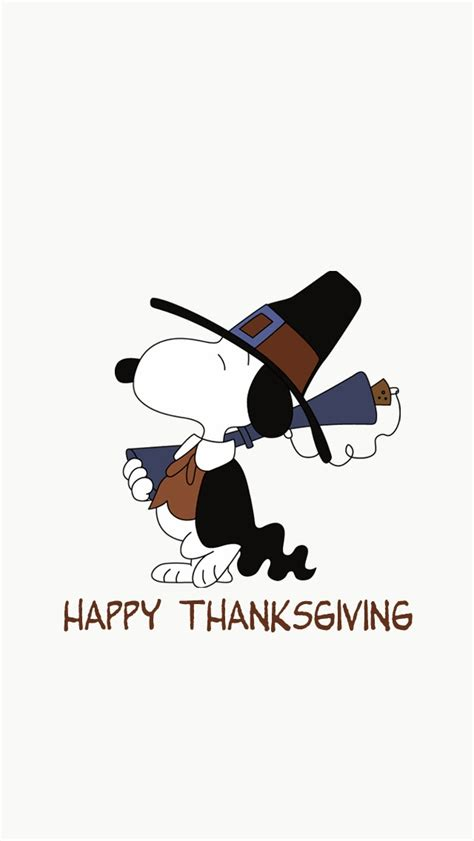 wallpaper iphone 7 snoopy just peachy designs free snoopy thanksgiving wallpaper