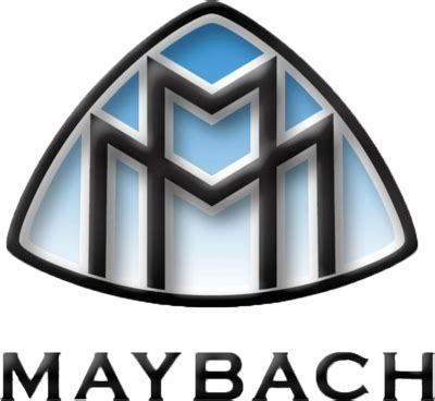 Maybach Logo 1 Tshirtkaosraglananak Oceanseven 1 maybach logo cars show logos