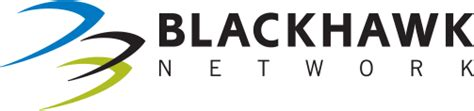Black Hawk Gift Cards - blackhawk network branded gift cards digital payment solutions
