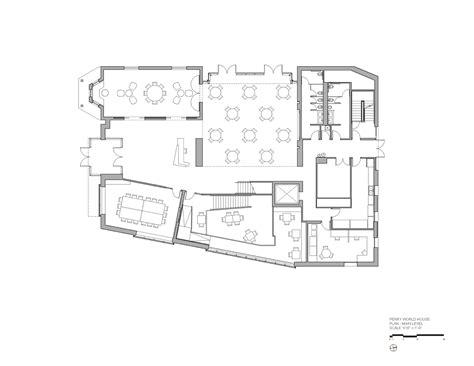 main level floor plans 100 main level floor plans floor plans simply elegant