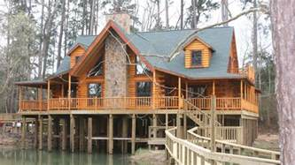 log home builders eloghomes gallery of log homes