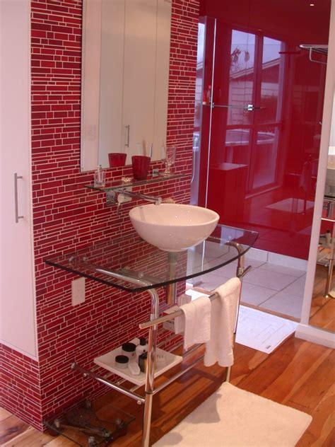 red bathroom design ideas interiorholic com fliesenfarben ideen 50 tolle varianten f 252 r die