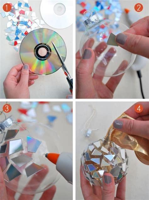 Handmade Items From Around The World - amazing diy crafts ideas inspiring picture on joyzz